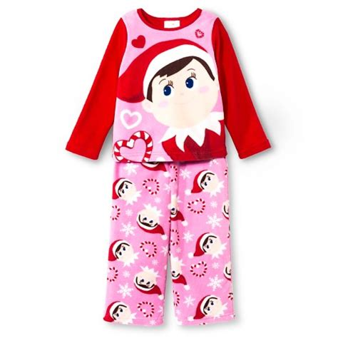 Shelf Pajamas by Toddler On The Shelf Pajama Sets