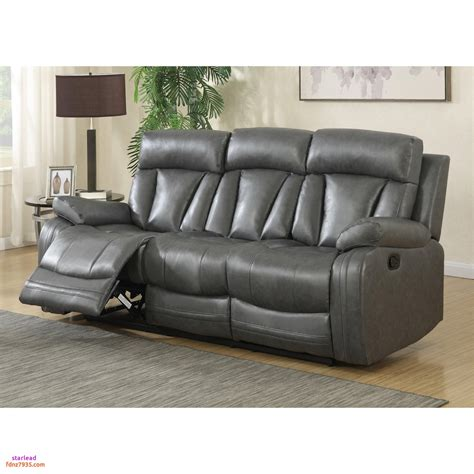Best Leather Sofa For The Money by 30 Inspirational Best Leather Sofa For The Money Pics