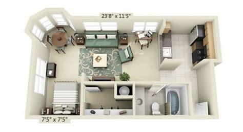 ev tasarimlari icin  stuedyo cati kati dairesi zemin planlari ev duezenleme
