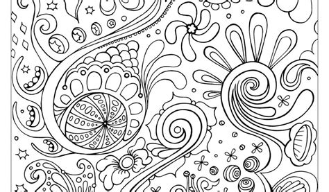 free printable coloring pages of designs free coloring pages caveira mechicanas colouring pages