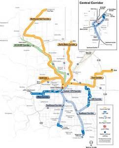 denver lights map fastracks what s next denverurbanism