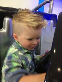 2 year old boy hairstyles 30 best boys hair cuts images on pinterest hair dos boy