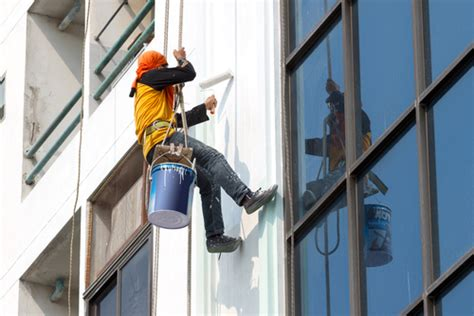 how often do you need to paint the exterior of your house mr painter singapore how often do we need to paint a