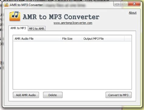 download video to mp3 converter for xp convertir archivos amr a mp3 lo nuevo de hoy