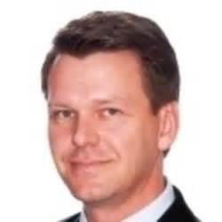 deutsche bank dorsten öffnungszeiten thorsten becker director global sap platform