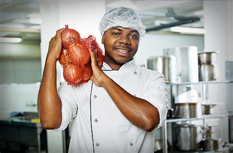 Kitchen Helper Vacancy In Singapore Formation Emerit Aide Cuisinier