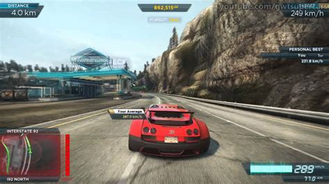 need for speed most wanted bugatti veyron need for speed most wanted pc bugatti veyron