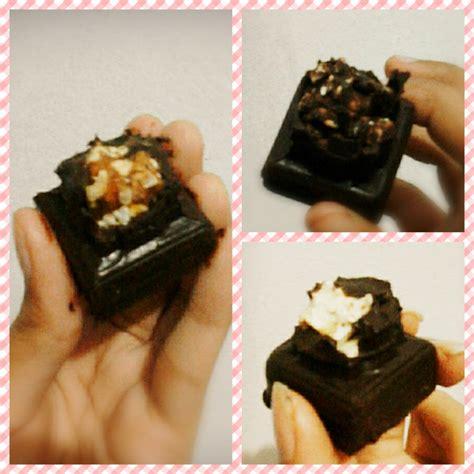 Permen Jahe Asli Sidoarjo Enak story coklat unik berbentuk candi