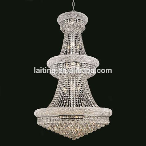modern chandeliers for high ceilings luxury modern chandelier for high ceilings lt71006