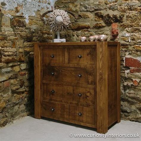 plank bedroom furniture plank chest of drawers bedroom furniture curiosity
