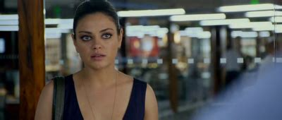 da amici di letto review 2011 amici di letto quot friends with benefits