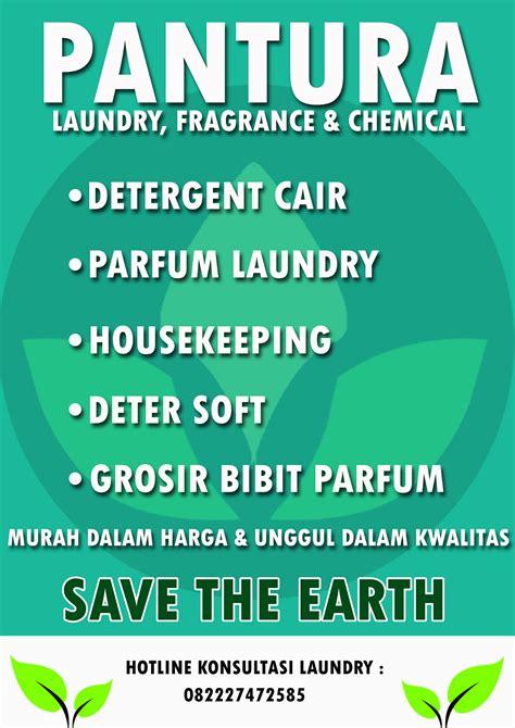 Jual Bibit Parfum Laundry Tangerang jual bibit parfum laundry yang berkualitas pembukuan sederhana untuk ukm