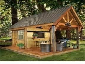 backyard plans backyard smoker shed party shed backyard house party house plans mexzhouse com