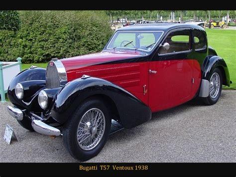 Auto Elegance auto elegance annees 30