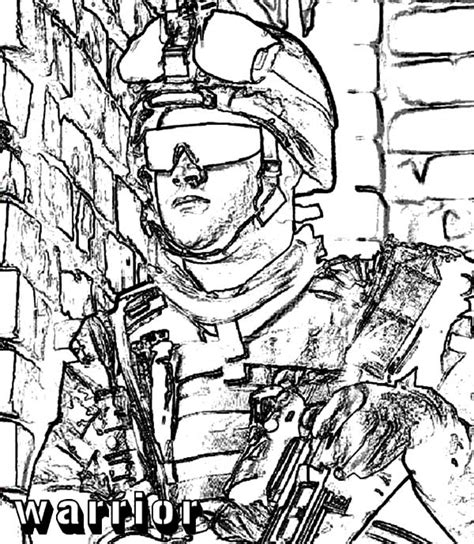 army guy coloring pages diannedonnelly com