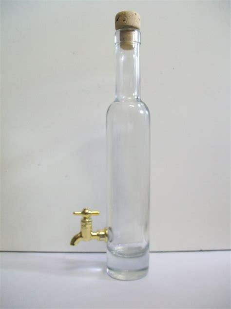 bottiglie con rubinetto bottiglia con rubinetto 28 images bottiglia con