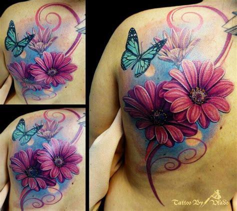 oltre 25 fantastiche idee su posizione per tatuaggio oltre 25 fantastiche idee su tatuaggi della moglie su tatuaggi marito e moglie