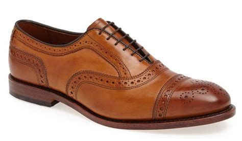 best mens oxford shoes 15 best mens shoes in 2018 top leather and suede