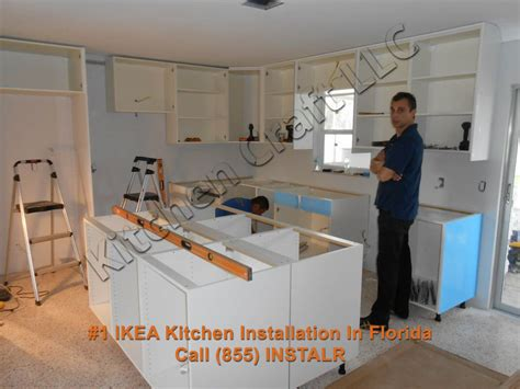 ikea kitchen cabinet installation instructions awesome ikea kitchen assembly ikea sektion kitchen