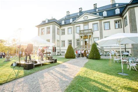 Schloss Hochzeit by Hochzeit Schloss K 246 Rtlinghausen Mit Live Band