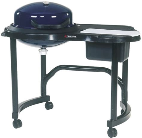 Charbroil Grills Char Broil Patio Bistro Electric Grill Char Broil Patio Caddie Electric Grill