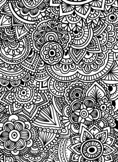 imagenes zentagle art resultado de imagen para daniela hoyos art dibujos