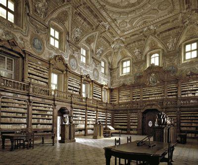 libreria giuridica verona world s top 25 most beautiful libraries