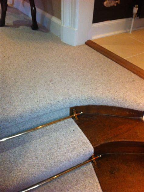 MM Flooring Specialist: 100% Feedback, Carpet Fitter in