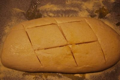 pane fatto in casa bimby il profumo buon pane fatto in casa ricetta bimby