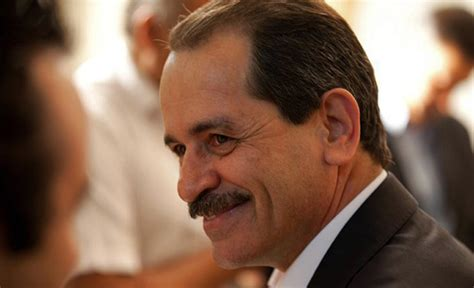 biography of mohammad ali taheri imprisoned spiritual leader slapped with new charges upon