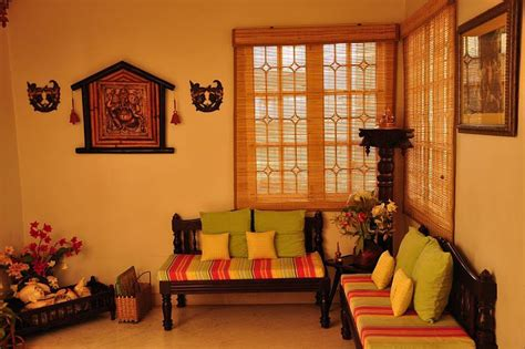 home interior in india sigappi annamalai home tour once upon a tea time