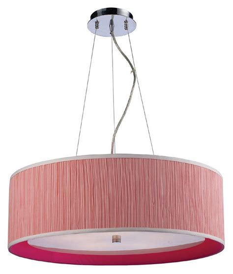 24 inch drum l shade for chandelier 17 best images about drum pendant galore on pinterest