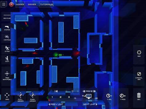 frozen synapse apk frozen synapse jeu android images vid 233 os astuces et avis