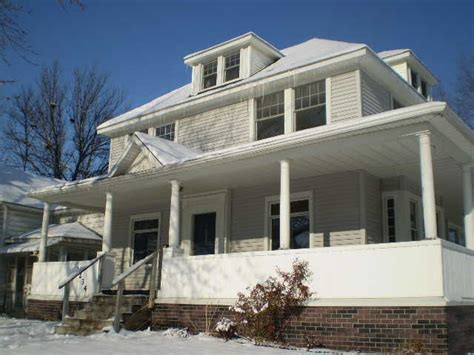 family fort dodge ia 1234 2nd ave n fort dodge iowa 50501 detailed property