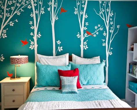 girls turquoise bedroom ideas beautiful turquoise girls room tealaquaseaglass
