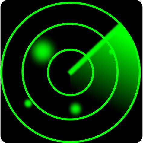 graphics free radar clip clipart panda free clipart images