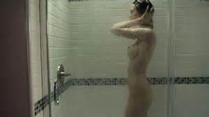 Christy Carlson Romano Leaked Nude Photo
