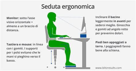 altezza sedia scrivania ufficio ergonomico regolare l altezza tavolo e