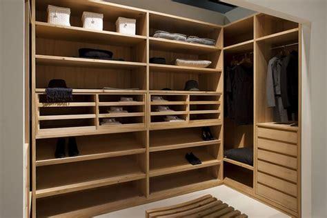 creare cabina armadio dimensione cabina armadio armadi su misura come