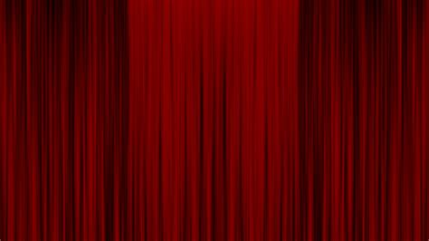 Vorhang Rot by Quot 7 Quot Oder Sieben Choreographien Martin Schl 228 Pfer Das