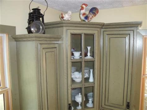 country painted kitchen cabinets gallery category kitchens image country kitchen oak