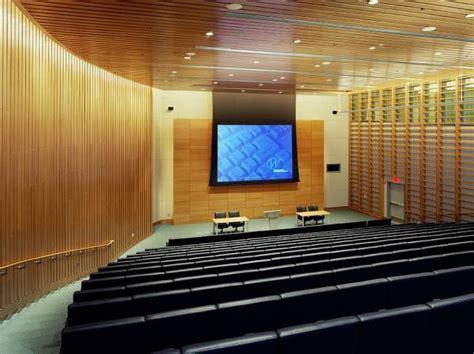 Wharton Singapore Mba by Of Pennsylvania Wharton School Of Business