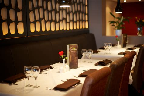 oojam wins best kitchen award at the restaurant design national best restaurant of the year award win for