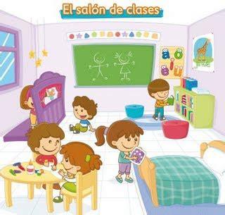 imagenes educativas nivel inicial los valores en el preescolar los valores en la educaci 243 n