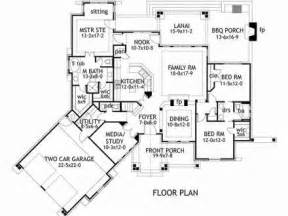 ranch style floor plans 3000 sq ft 3000 sq ft ranch floor plans 2500 sq ft ranch floor plans