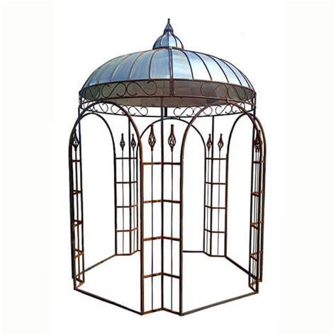 pavillon antik antik pavillon 187 sidonie 171 f 252 r den garten gartentraum de