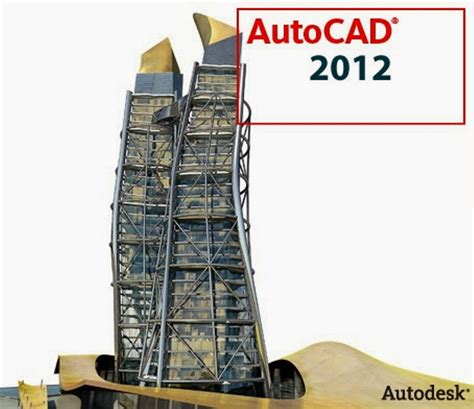 Autocad 2012 Full Version Software Free Download | autocad 2012 download free full version full download box