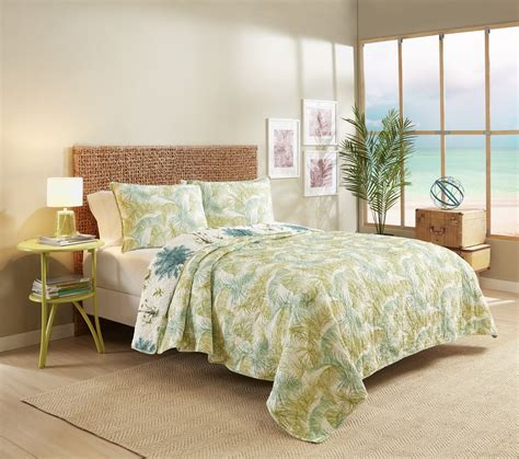 vue bedding arcadia by vue bedding collection beddingsuperstore com