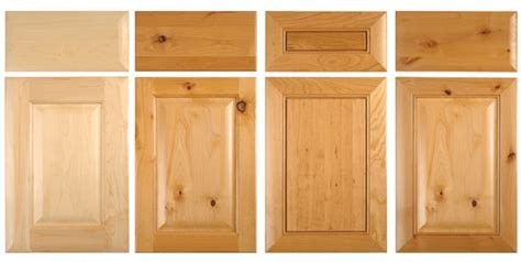 Kitchen And Bath Cabinet Door News By Taylorcraft Cabinet Cabinet Door Company