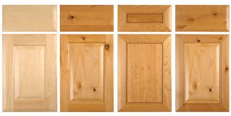 Advantage Cabinet Doors Advantage Cabinets Stain Colors Ask Home Design